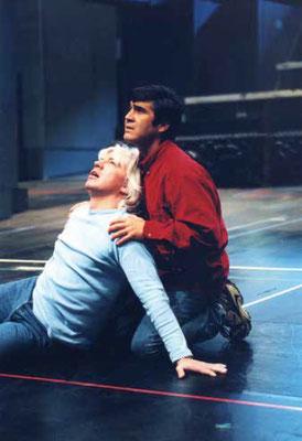 Verdi : Don Carlo at Teatro Real de Madrid 2001
