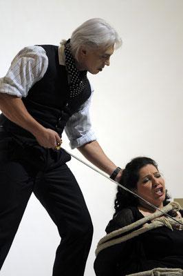 Deutsche Oper Berlin 2009