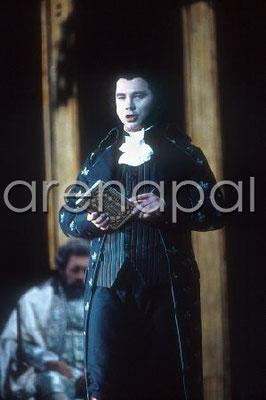 Royal Opera 1998