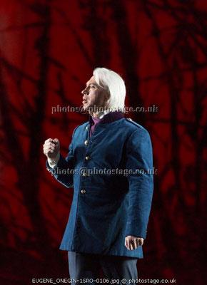 Royal Opera 2015-2016