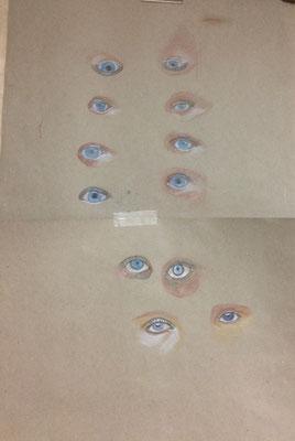 Augenstudien