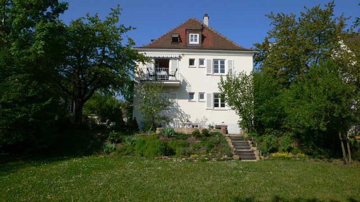 Villa Korntal