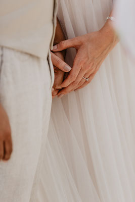 ROVA FineArt artistic Wedding Photography - Hochzeitsfotografie - destination wedding Mexico - ceremony