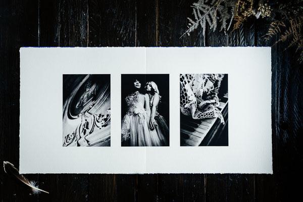 ROVA FineArt wedding photography fineart album weddingalbum hochzeitsalbum hochzeitsbuch fotobuch fotoalbum forchheim nürnberg erlangen fürth