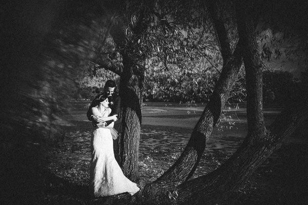 ROVA FineArt Wedding Photography - Hochzeitsfotograf Nürnberg