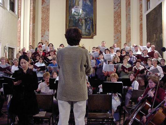 Ungarn 01/2003