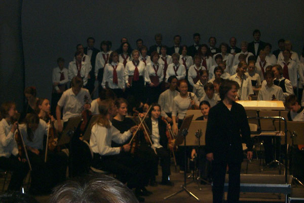 Nikolaisal 12/2000