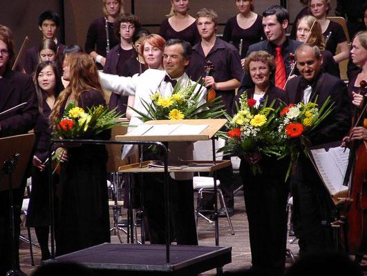 Nikolaisaal 07/2007