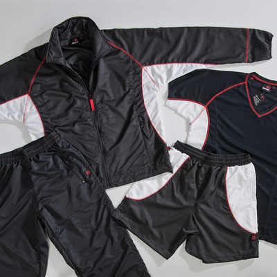 sport line dänemark
