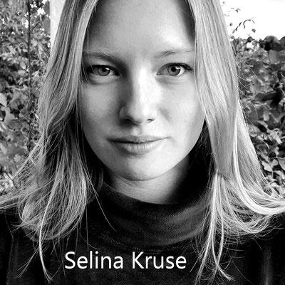 Selina Kruse