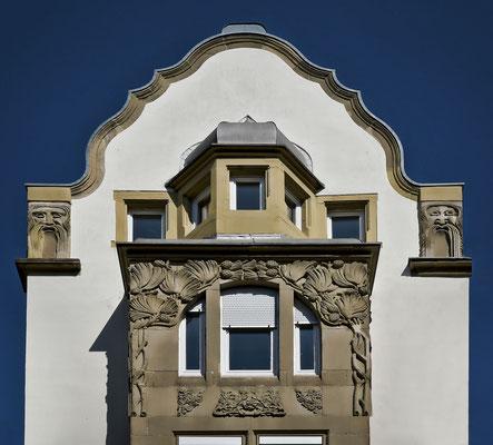 Stuttgarter Jugendstil