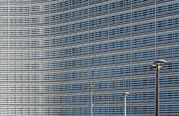 Europaviertel