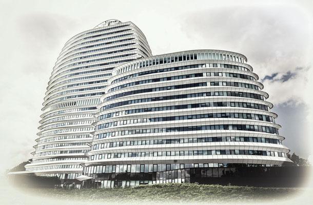 Finanzamt Groningen