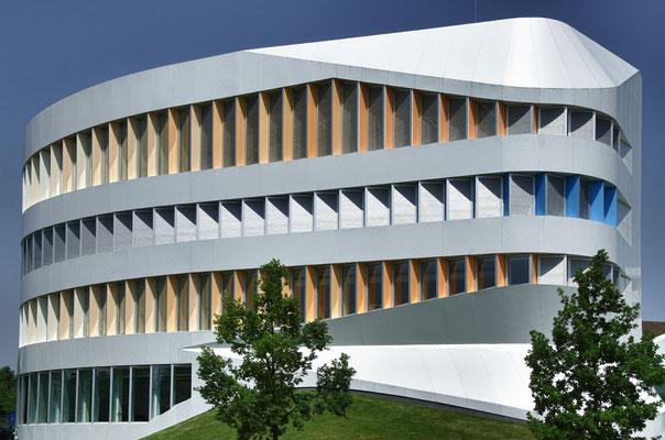 Fraunhofer-Institut