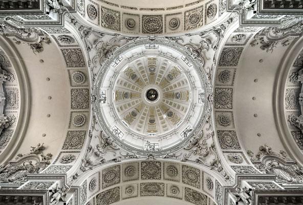 Theatiner Kirche