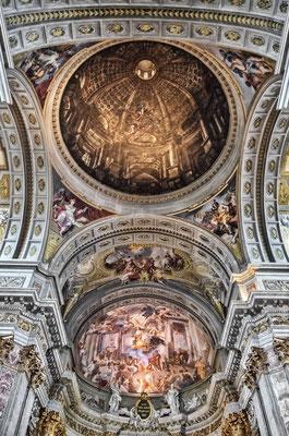 Sant' Ignazio