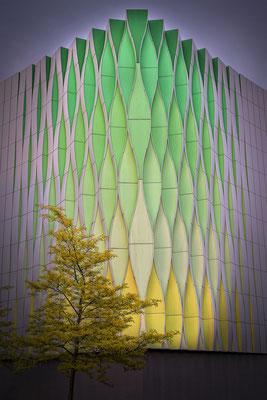 UMCG-Gebäude