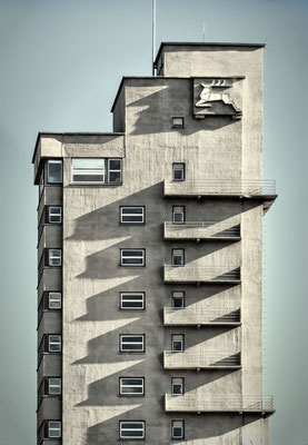 Tagblattturm