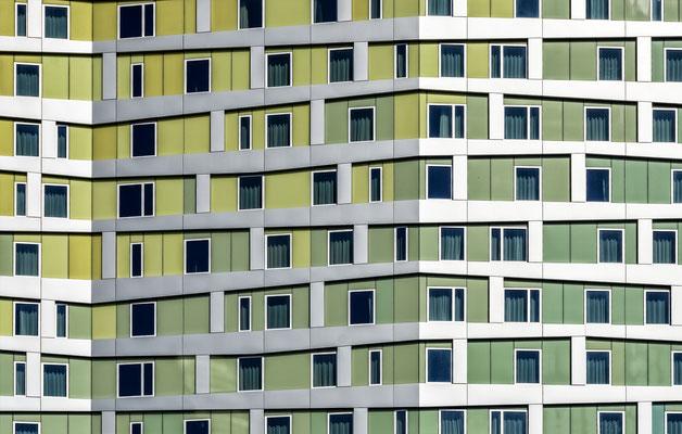 Malmö - Quality Hotel View