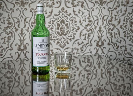 Scottish Whiskey
