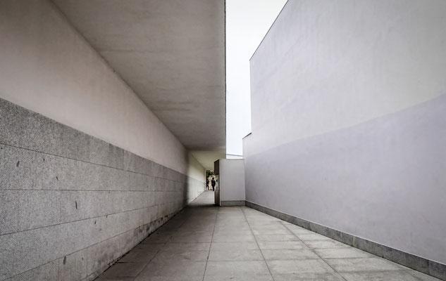 Museum Serralves
