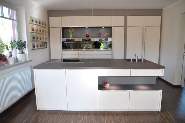 Küchen Inspirationen küchen inspirationen rostock kueches webseite