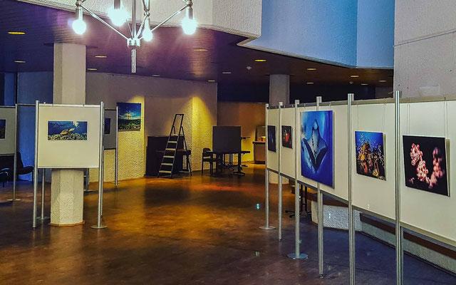 Fotoausstellung 2017
