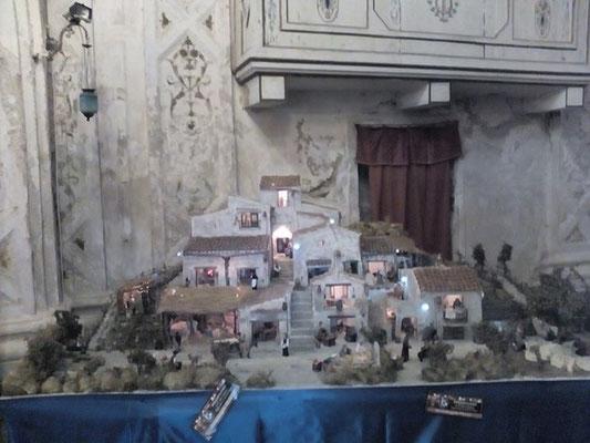 Michele Vizzini_Termini Merese