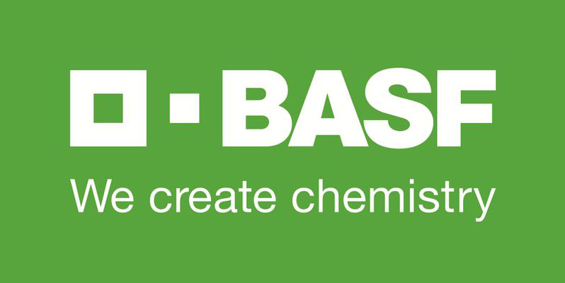 https://www.basf.com/global/de/who-we-are/sustainability/we-value-people-and-treat-them-with-respect/employees/occupational-medicine-and-health-protection.html