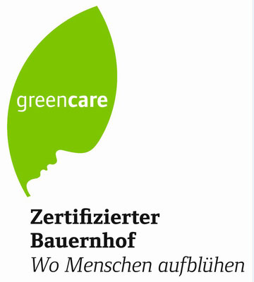 https://www.greencare-oe.at/