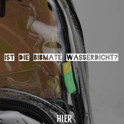 https://www.thefriendlystudent.com/durchsichtige-tasche-bibmate/ist-die-bibmate-wasserdicht/