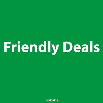 durchsichtige tasche friendly deals