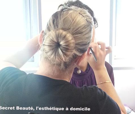 www-osecretbeaute-com-Ô MaquillageEvènements