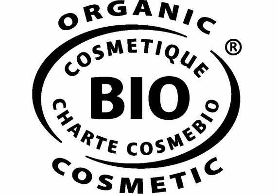 Ô Secret Beauté des produits visage BIO & Végan
