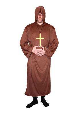 152. Priester
