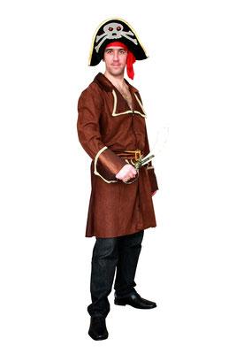 166. Pirat