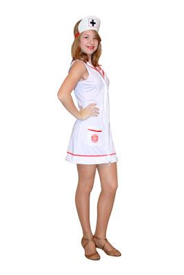 67. Krankenschwester