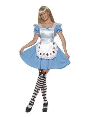 75. Alice