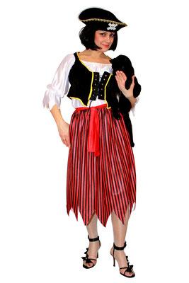 53. Piratin