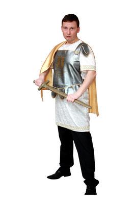 178. Römer Soldat