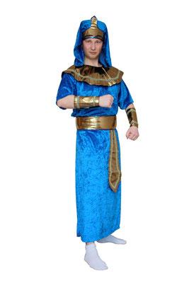 173. Pharao