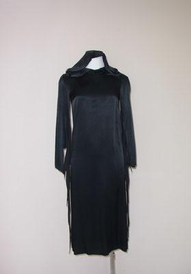 135. Halloween Kleid
