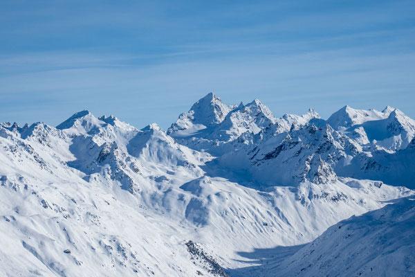 Berge im Licht Fotografie Torsten Wenzler - 88