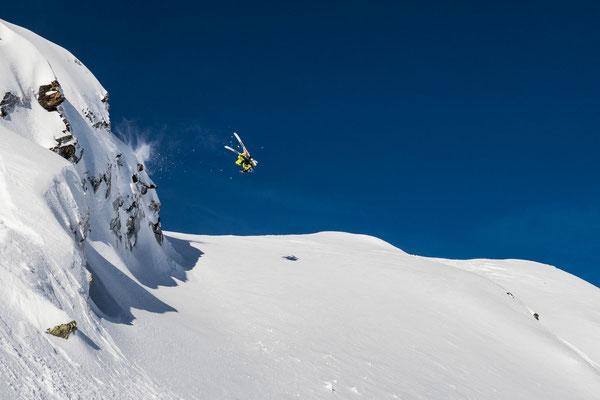Berge im Licht Fotografie Torsten Wenzler - 30