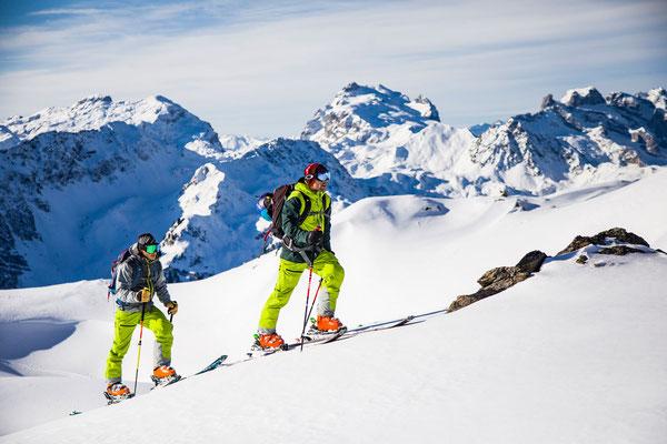 Berge im Licht Fotografie Torsten Wenzler - 7