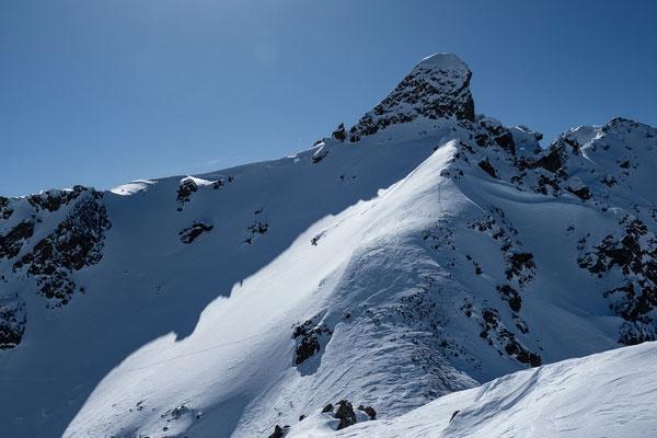 Berge im Licht Fotografie Torsten Wenzler - 58
