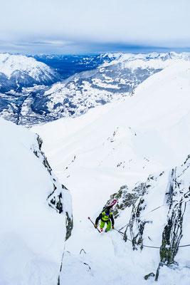 Berge im Licht Fotografie Torsten Wenzler - 38
