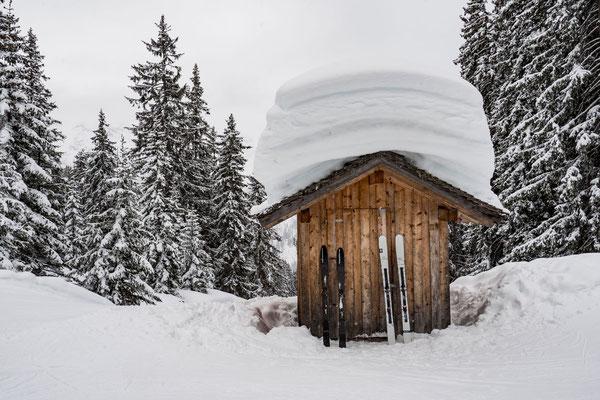 Berge im Licht Fotografie Torsten Wenzler - 43
