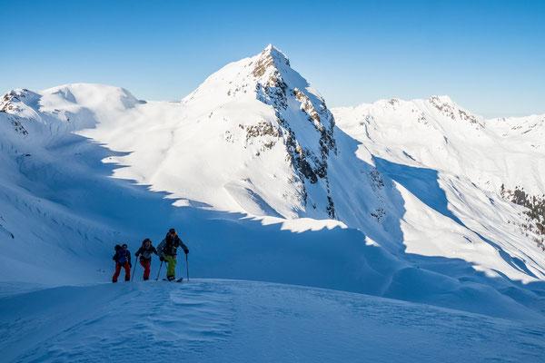 Berge im Licht Fotografie Torsten Wenzler - 39