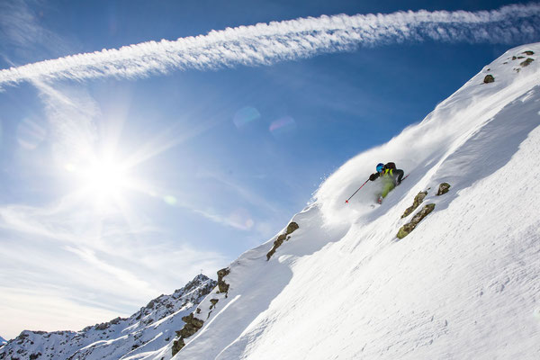 Berge im Licht Fotografie Torsten Wenzler - 9
